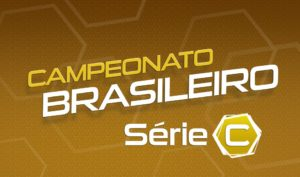 20150310131337_0-300x177 Botafogo-PB bate o Remo e segue na cola do líder