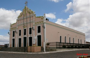 ECC do Santuário de Nossa Senhora dos Milagres realizará a 21º edição do Tradicional Jantar dos Casais 3