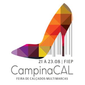 campinacal02-300x300 Campina Grande promove feira de calçados multimarcas de vários estados