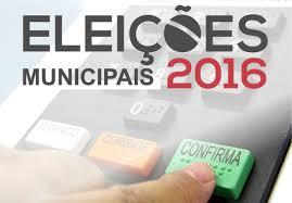 Veja a agenda dos candidatos a prefeito de Monteiro para esta quinta-feira 2