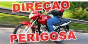 images-3-2-300x150 Jovem é preso por direção perigosa em Monteiro