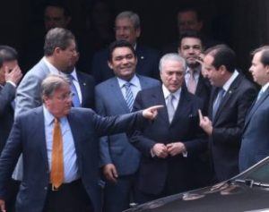 pmdb-310x245-300x237 PMDB 'luta' por aumento a ministros do STF