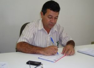 timthumb-300x218 BUCHADA AZEDA por Nal Nunes