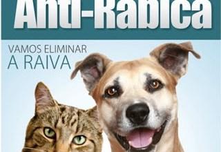 Monteiro realiza campanha de vacinação animal 4
