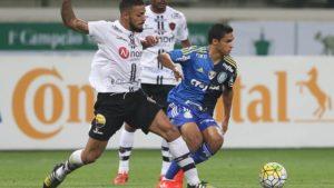20160831213925_0-300x169 Em casa, Palmeiras faz 3 a 0 no Botafogo-PB