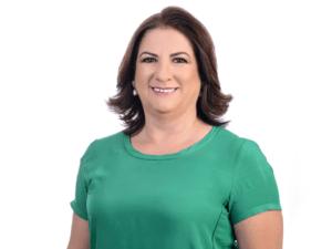 Christianne-leal.jpg-300x225 Candidata a Vereadora Christianne Leal nega acusações e confirma sua candidatura