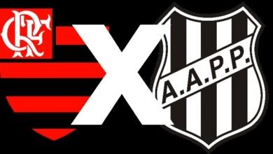 Fla marca no fim, vence Ponte e mantém caça ao Palmeiras na liderança 6