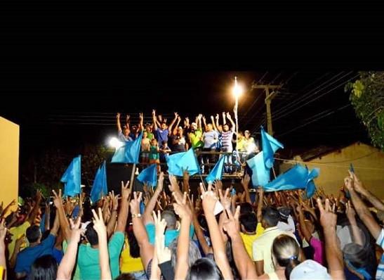 timthumb-5 Dalyson Neves e Zé Cláudio realizam caminhada e comício em Zabelê