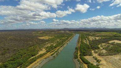 Roteiro Caminho das Águas apresenta Transposição em Monteiro 5