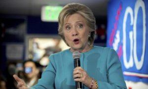 18102016094311-300x180 Hillary avança em estados onde democratas não ganham há décadas
