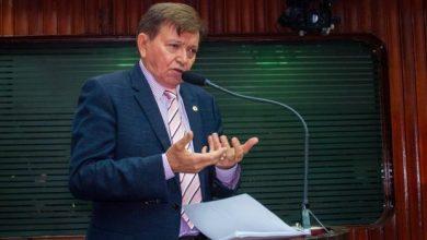 """""""Ministros do sul, não conhecem a cultura nordestina"""", diz deputado João Henrique sobre proibição da vaquejada 2"""