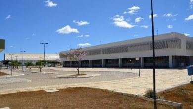 Campus Monteiro informa pagamento da Assistência Estudantil 8