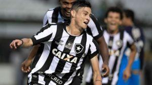 622_7c5cdfd7-324f-3e07-9d2a-59b52cb8b2af-300x169 Corinthians perde do Botafogo no Rio e chega a 5 jogos sem vencer no Brasileirão