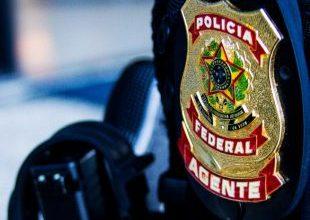PF prende ex-governador suspeito de fraudar R$ 1,2 bi em licitações 6