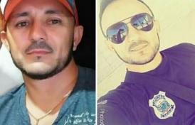 Agente penitenciário é morto em saída de festa no interior da Paraíba 5