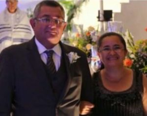 casal_morto_depois_de_casamento_em_cg-310x245-300x237 Acusado de planejar morte de casal em casamento é condenado