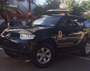 policia_federal_01-310x245-300x237 PF cumpre mandados na BA contra financiamento ilegal de campanhas