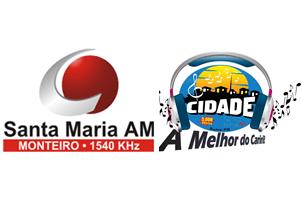 Rádios de Monteiro e Sumé estão entre as seis primeiras rádios paraibanas que irão migrar do AM para o FM 6