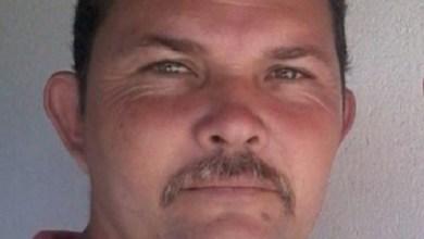 Luto: Morre homem vítima de disparos de arma de fogo no centro de Monteiro 7