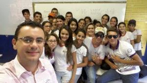 1-2-300x169 Vice Prefeito eleito de Camalaú receberá Prêmio Referência como melhor professor