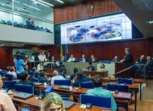 10112016214224-300x218 João Henrique, Cajó e Batinga participam de sessão sobre obras na transposição