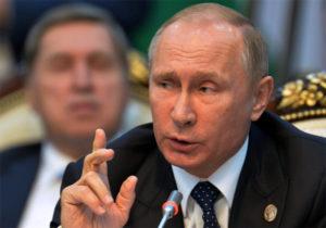 1626112-300x210 Putin retira a Rússia do Tribunal Penal Internacional