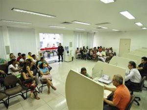 16932336280003622710000-1-300x225 Empresas oferecem 70 vagas de emprego em cidades da PB; confira as vagas