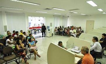Empresas oferecem 70 vagas de emprego em cidades da PB; confira as vagas 6