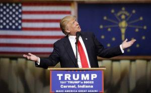 607788-970x600-1-300x186 Trump atropela previsões e é eleito o 45º presidente dos Estados Unidos