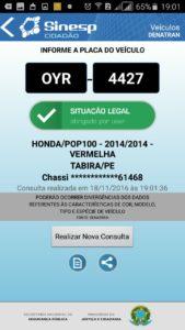 88469477-0f10-49bd-aaa3-01404cb7145a-169x300 Em Monteiro: Moto é furtada em frente a escola