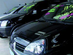 Carros-financiados-800x600-300x225 Sistema de Gravame volta a funcionar e veículos podem ser financiados na PB