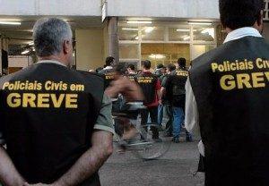 Pol-cia-Civil-1-300x208-300x208 Policiais Civis paralisam atividades na quarta e só atenderão flagrantes