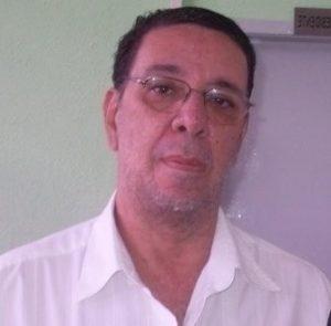 Simorion4-300x295 Simorion Matos comenta possível ida de João Henrique para o PPS e outros assuntos