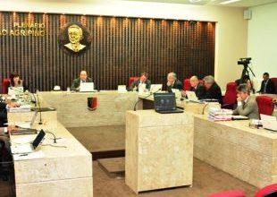 TCE fixa prazo para Prefeituras acabar acúmulo de cargos 3