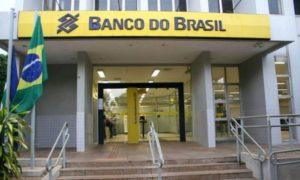 banco-do-brasil-300x180 Bancários devem paralisar atividades nesta sexta-feira