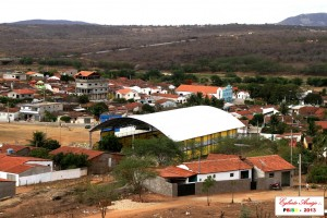 Cidade do Cariri pode ficar primeiro dia de 2017 sem prefeita e vereadores 2
