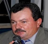 biao Vereador solicita que Prefeitura autorize construção de canil em Monteiro