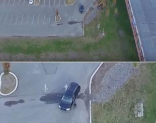 blog_drone-310x245 Homem usa drone para flagrar traição da esposa