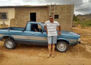 d7eff03b-c6ef-4f99-8f7d-f9e3fac0fa7c-Copy-300x217 Homem tem carro furtado em frente aResidência em Monteiro