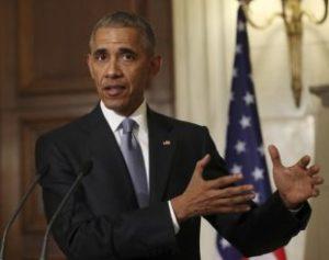 greece_obama_fran1-310x245-300x237 Barack Obama atribui eleição de Donald Trump a onda de medo nos EUA