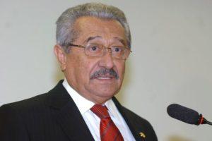jose_targino_maranhao_foto-divulgacao-300x200 Relatório de José Maranhão estende até 10 de março adesão ao Projeto de Repatriação