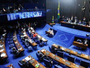 plenario_do_senado_marcos_oliveira_marcos_oliveira-agencia_senado_j6dFDdg-1-300x225 Senado deve votar nesta semana fim das coligações