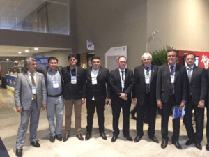 tigre-e-zabele-300x225 Prefeitos eleitos de São João do Tigre e Zabelê participam de seminário para novos gestores em Brasília