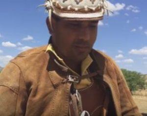 vaqueiro-310x245-300x237 Série Fenômenos Eleitorais: vaqueiro eleito vereador faz desabafo e revela discriminação na campanha