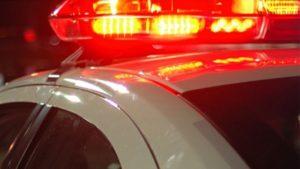 violencia-policia-policial-crime-homicidio-viatura-sirene-1458665705100_1024x768-300x169 Segurança de supermercado é morto a tiros no Cariri