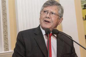 1-Convite30-300x200 Acusada de compra de votos, coligação de prefeito eleito em Sertânia é intimada