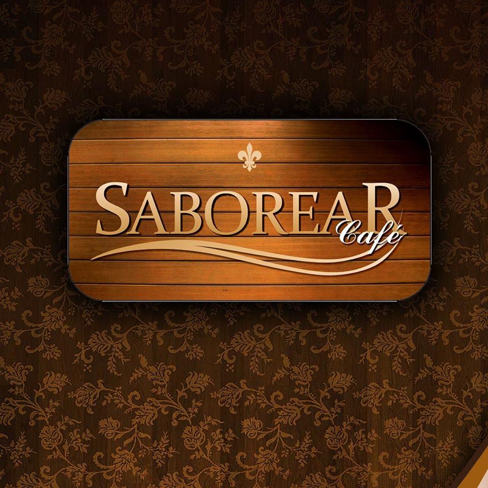 13178654_1594851417509601_7029958069085209614_n Promoção de Whisk no Saborear Café e Conveniência. Black White 44,99