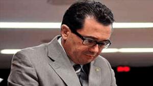 16-06-2016.215129_avital-300x169 OPERAÇÃO LAVA JATO: Polícia Federal faz buscas na casa de Vitalzinho