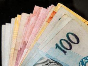 16877636280003622710000-300x225 Paraíba ganha fôlego de R$ 6 milhões por mês nas contas