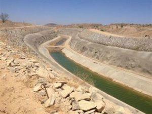 17037836280003622710000-300x225 Transposição está mais de 90% concluída e água chega até abril, diz ministro